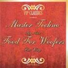 Various - Vip Classics 1037
