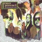 Human Resource - Dominating The World