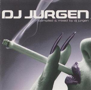 Dj Jurgen - Compiled & Mixed By Dj Jurgen (CD)