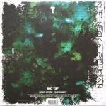 Ruffneck & Ophidian / Sei2ure - Fall Of Technarchy / Kaos Communication