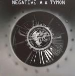 Negative A & Tymon - Hells Bells