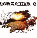 Negative A - Make It Real Hard