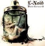 E-Noid - Darkened