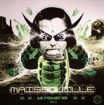 Maissouille - Le Projet KO Part III