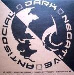 Various - White/Black Edition