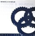 Ferox & Ki-Real - Claim Ur Prize