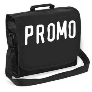 Recordbag - DJ Promo