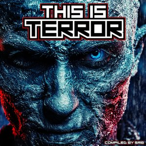 This Is Terror 2021 (2CD)
